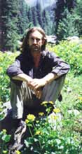 Tanmaya in 1994