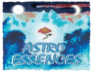 Astro-Ess_productlabel