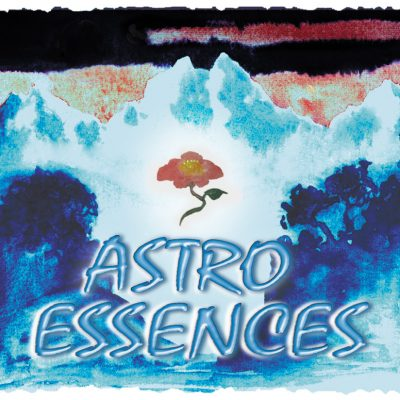 Astro Essences, 15mL