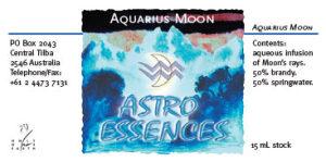 astro-moon-label