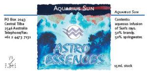 astro-sun-label