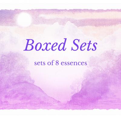 Boxed Sets